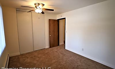 Bedroom, 10000 Morgan Ave S, 2
