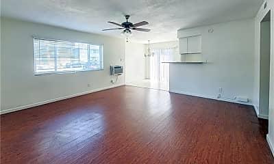 Living Room, 12562 Brookshire Ave 1, 0