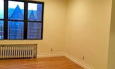 Bedroom, 4519 39th Pl, 0