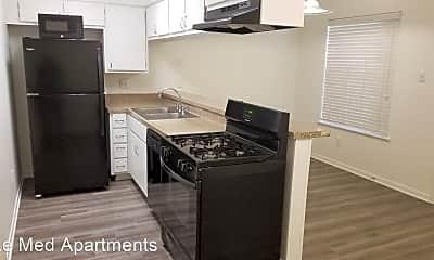 Kitchen, 1200 W 40th St, 2