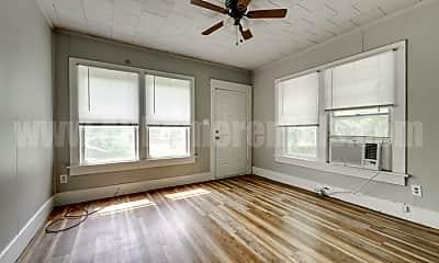 Living Room, 1114 N Ash St, 0