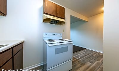 Kitchen, 766 Anderson Ave, 0
