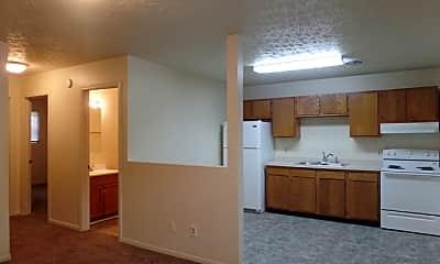 Living Room, 20 Bourne Ave, 0