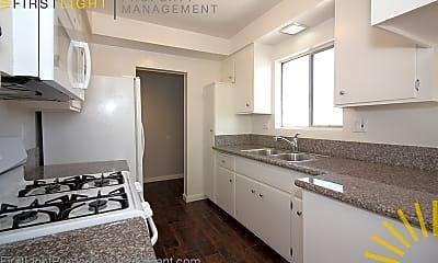 Kitchen, 2621 Vanderbilt Ln, 0