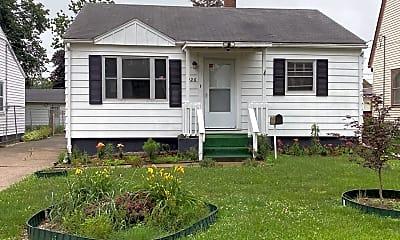 926 E Maywood Ave, 0