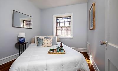 Bedroom, 1288 W 83rd St, 0