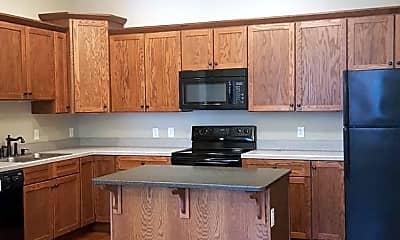 Kitchen, 103 S 4th St, 0