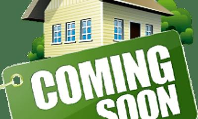 Building, 308 Michelle Ave, 1