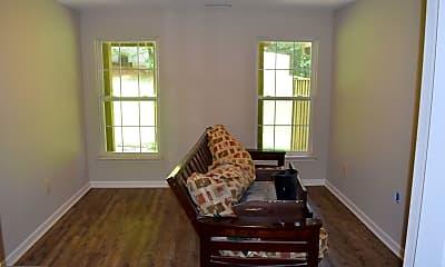 Bedroom, 9333 Maxwell Ct, 2