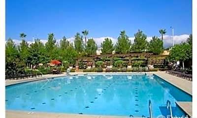Pool, 12422 Benton Dr, 1