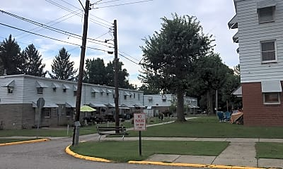 Kenna Homes Cooperative Corporation, 0