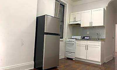 Kitchen, 177 E Houston St, 0