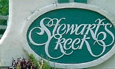983 Stewarts Creek Dr 3, 1