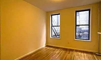 Bedroom, 1273 3rd Ave, 0