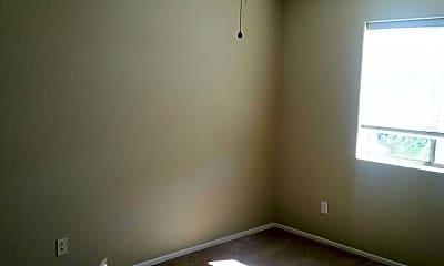 Bedroom, 9643 E Sheena Dr, 2