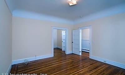 Bedroom, 768 9th Avenue, 0