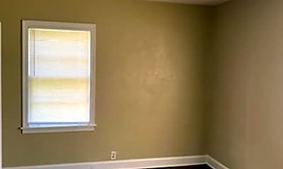 Bedroom, 1026 Samson Ave, 1