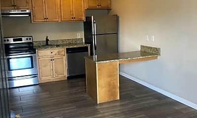 Kitchen, 362 W Magnolia Ave, 1