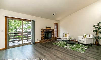 Living Room, 1272 Dolen Place, 0
