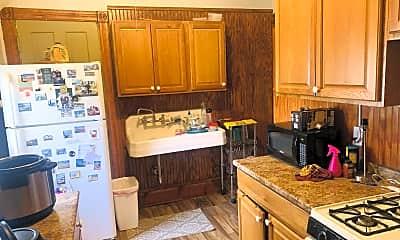 Kitchen, 3332 Aldrich Ave S, 2