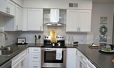 Kitchen, 1932 W Myrtle Ave, 1
