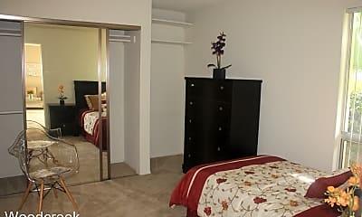 Bedroom, 10440 Paramount Blvd., 0