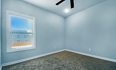 Bedroom, 903 Montclair Ave, 1