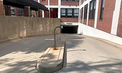 Bridgeview Place Condos, 2