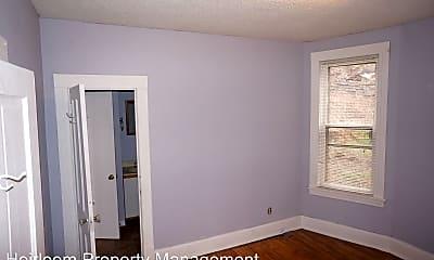 Bedroom, 208 Piedmont Ave, 1