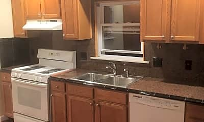 Kitchen, 9 Pinehurst Ave, 0