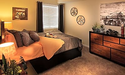 Bedroom, Arbour Commons at Orchard Town Center, 2