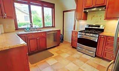 Kitchen, 89 Center St, 0