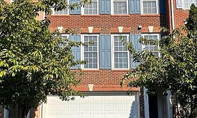 Building, 7587 Grey Goose Way, 0