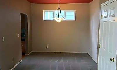 Bedroom, 11322 NE 117th St, 0