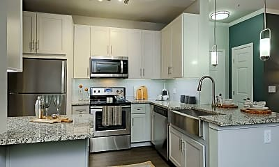 Kitchen, Cortland Arrowhead Summit, 0