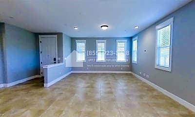 Living Room, 152 Colner Cir, 1