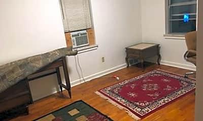 Living Room, 131 Whitehills Dr, 0