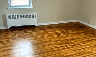 Living Room, 55-33 96th St, 0