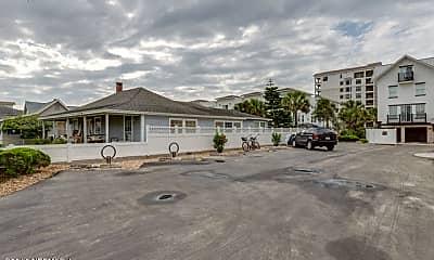 Building, 922 1st St S 202, 2