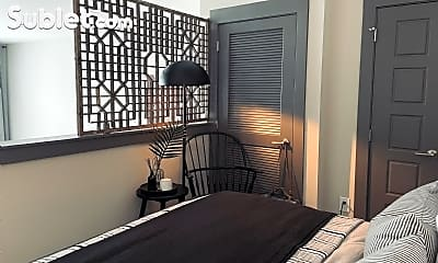 Bedroom, 400 Great Cir, 2