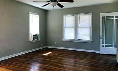Bedroom, 3012 Avenue M, 1