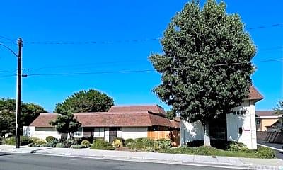 Building, 5534 Temple City Blvd, 0