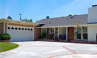 Building, 17302 Meadowview Dr, 0