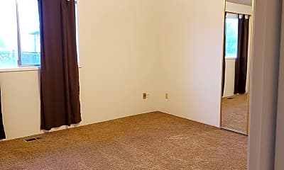 Bedroom, 1439 Terrace Dr, 2