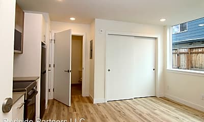 Bedroom, 4724 31st Ave S, 1