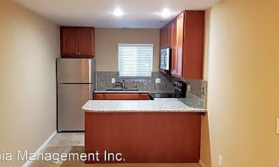 Kitchen, 421 S Mollison Ave, 0