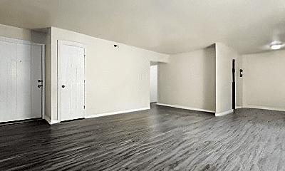 Living Room, 4258 Concord Ln, 1