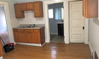 Kitchen, 2153 W 96th St, 1