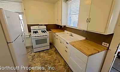 Kitchen, 2829 Copley Ave., 0