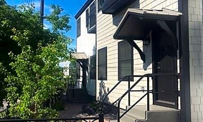 Building, 534 E Front St, 0